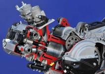 BMW слага на i3 двигател от мотоциклет