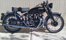 Не се намери купувач на мотоциклета на Стив Маккуин 02