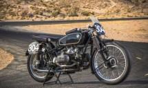 Не се намери купувач на мотоциклета на Стив Маккуин 04