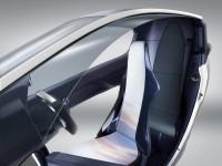 i-Road - хибрид между автомобил и мотор 05