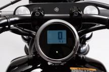 Представяме моторът Yamaha Bolt 06