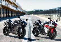 2013 Yamaha YZF-R1 04