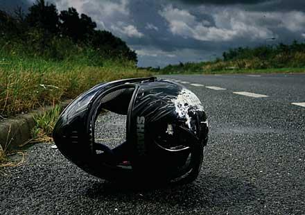 Мотористите нямат вина в повечето инциденти