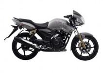 BMW обединява сили с индийския мотоциклетен производител TVS