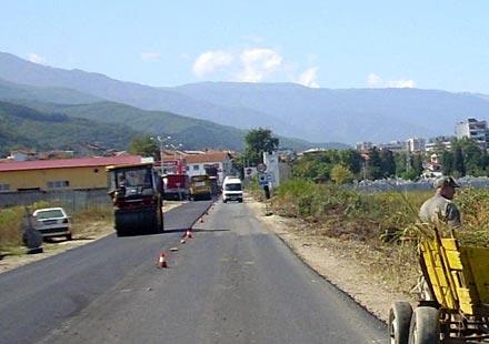 Моторист загина край Петрич