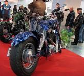 Hand made моторите- скъпи, но гъзарски 04