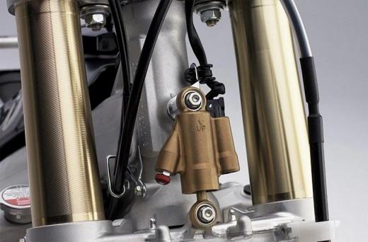 Honda показа кроссаците за 2014-та 01