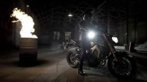 Новата Yamaha MT-09 излиза догодина 12