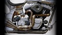 Моторът на Киану Рийвз ще влезе в производство 01