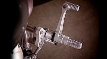 Моторът на Киану Рийвз ще влезе в производство 04