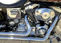 Национална среща на мотористи планират край Варна