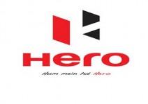 Hero купи 49% от акциите на Buell