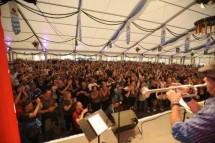 Над 40 000 се събраха на BMW Motorrad Days в Германия 06