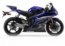 Производството на Yamaha YZF-R6 ще продължи и през 2014 година