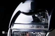 Дяволът на Ducati с тунинг от Vilner 14