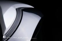 Дяволът на Ducati с тунинг от Vilner 23