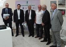 """Загорка АД стартира националната кампания """"Карай трезво"""""""