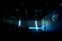 Audi A3 лимузина със стилна премиера в България 02