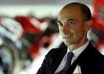 Ducati с нови 4 байка в гамата си
