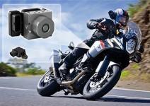 Bosch с нова стабилизираща система за мотоциклети