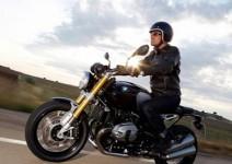 Официално: Юбилейният мотор BMW R 1200 NineT (+видео)