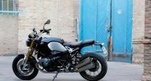 Официално: Юбилейният мотор BMW R 1200 NineT (+видео) 07