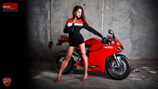 Ако мъжете продаваха мотоциклети 05