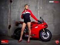 Ако мъжете продаваха мотоциклети 06
