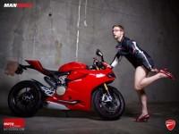 Ако мъжете продаваха мотоциклети 08