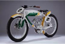 Caterham ще прави и мотоциклети 02