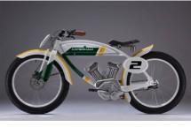 Caterham ще прави и мотоциклети 03