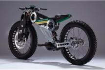 Caterham ще прави и мотоциклети 04