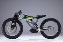 Caterham ще прави и мотоциклети 05