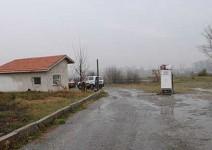 Криминалисти установиха незаконна бензиностанция в Кюстендил