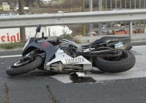 28-годишен моторист загина на Е-79 край Благоевград
