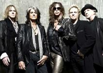 Aerosmith идват за първи път в България