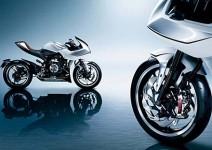 Турбо двигатели - новата мода при моторите