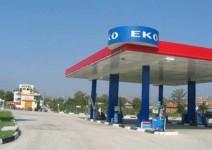 Бензиностанции ЕКО режат фирмените си клиенти от промоции