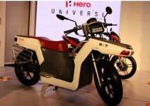 Дизелов мотор - индийска работа