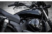 Harley-Davidson Street™ 750 06