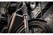 Harley-Davidson Street™ 750 07