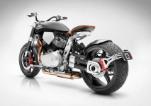 2015 Confederate X132 Hellcat Speedster 03